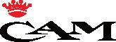 Calzaturificio Cam Logo